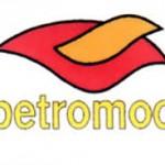 Petromoc