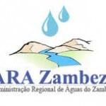 Ara Zambeze