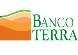 Vaga no Banco Terra: Gerente do Balcão Banc Terre on