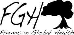 Friends in Global Health (FGH)