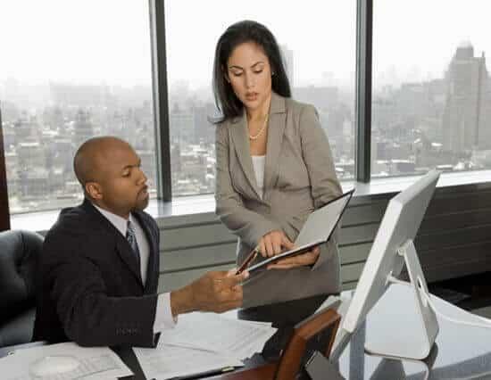 8 Qualidades Que Você Precisa Para Ter Sucesso no Trabalho