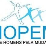 Hopem