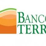 Banco Terra