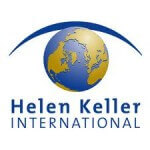 Helen Keller International
