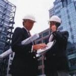 Tecnico de Construcao Civil