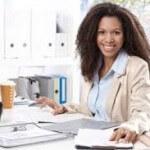 Assistente Administrativa