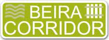 BAGC Beira Corridor