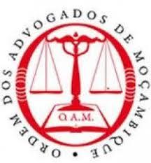 Ordem dos Advogados de Moz