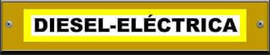 Diesel Electrica