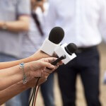 http://www.dreamstime.com/stock-photos-tv-radio-reporters-interview-image30109433