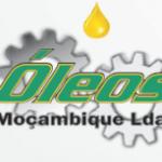 Óleos de Moçambique