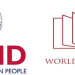 WEI-USAID