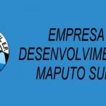 Maputo sul