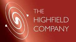 The Highfield Company