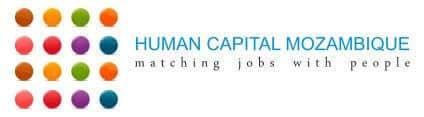 Human Capital Moz