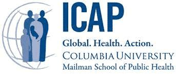 ICAP Moz