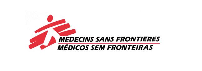 Médicos Sem Fronteiras