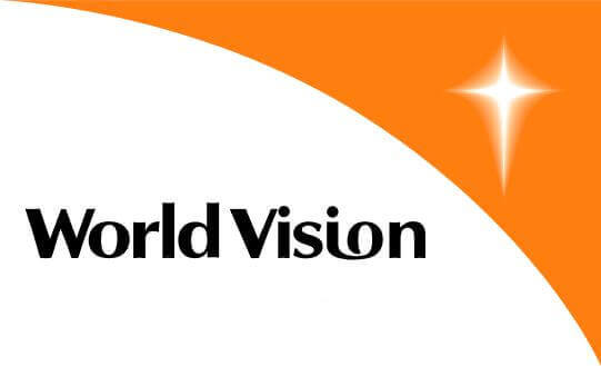 World Vision Moz