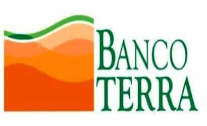 Vaga no Banco Terra: Técnico de Operações com o Exterior Banc Terre on