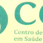 CCS - Moz