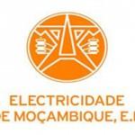 Electricidade de Moçambique - EDM