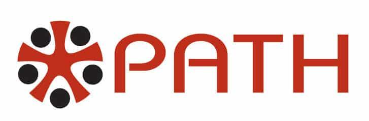PATH Moz