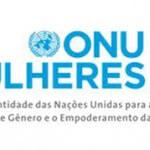 ONU-Mulheres