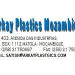 Arkay Plastics