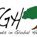 FGH logo