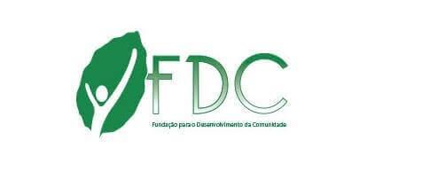 Fundação para o Desenvolvimento da Comunidade (FDC)