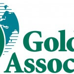 GOLDER ASSOCIATES LTD. - Golder Associates Top 10 Employer