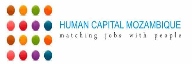 Human Capital Moz logo