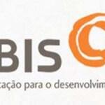 IBIS-Moz