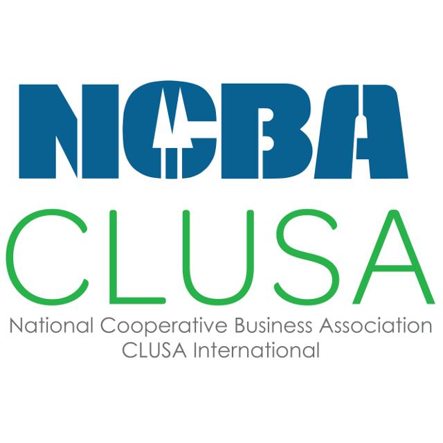 National Cooperative Business Association - NCBACLUSA