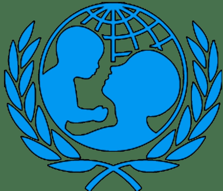Direitos humanos das travestis e mulheres transgênero no brasil 7