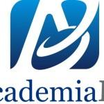 Academia BC