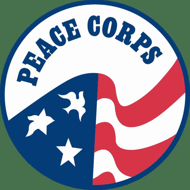 Corpo da Paz