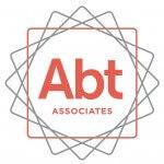 Abt-Associates logo