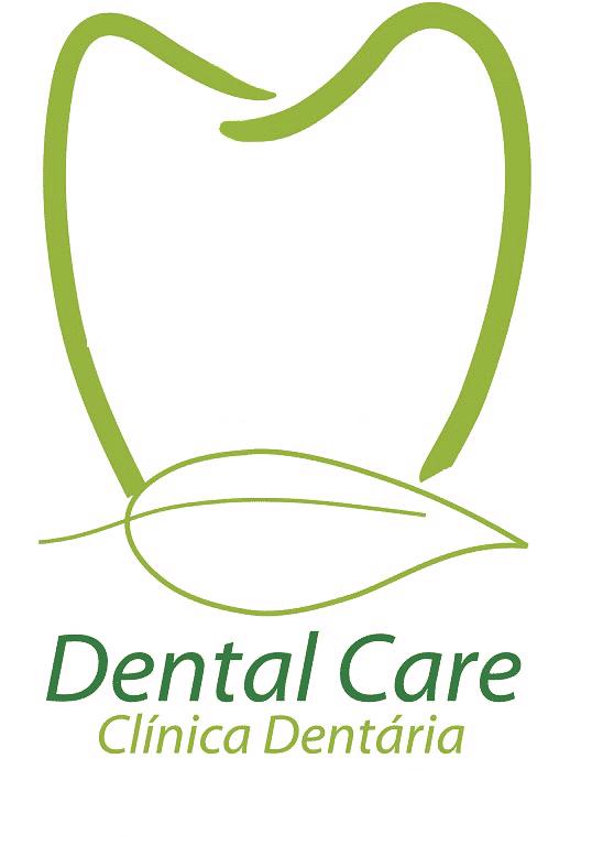 Vagas na dental care assistentes dent rias - Clinica dental caser ...