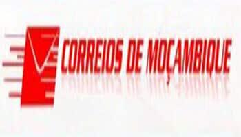 Correios de Moçambique