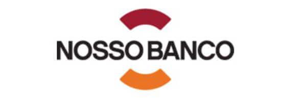 Nosso Banco