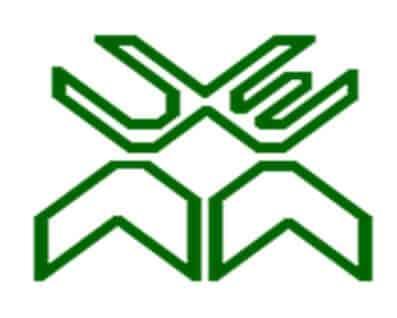 UEM logo