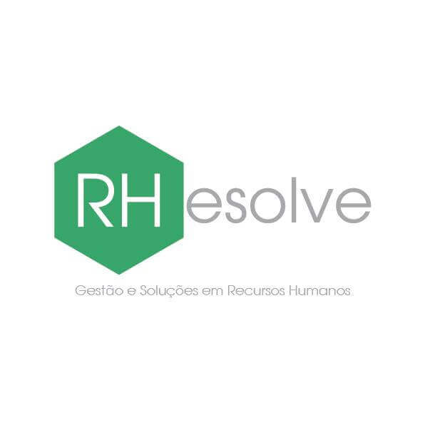 RHesolve