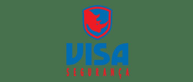 Visa Segurança Logo