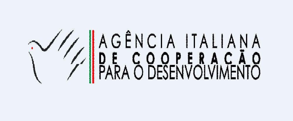 Agência Italiana de Cooperação para o Desenvolvimento