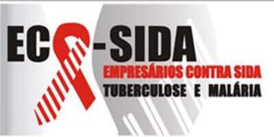 Ecosida