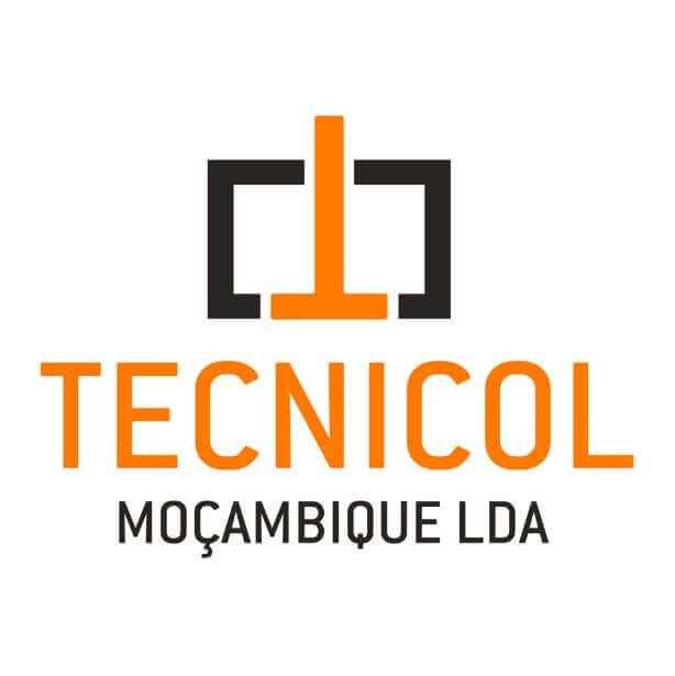 Tecnicol logo