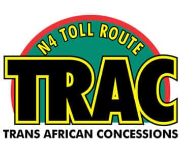 Trac - Trans African Concessions