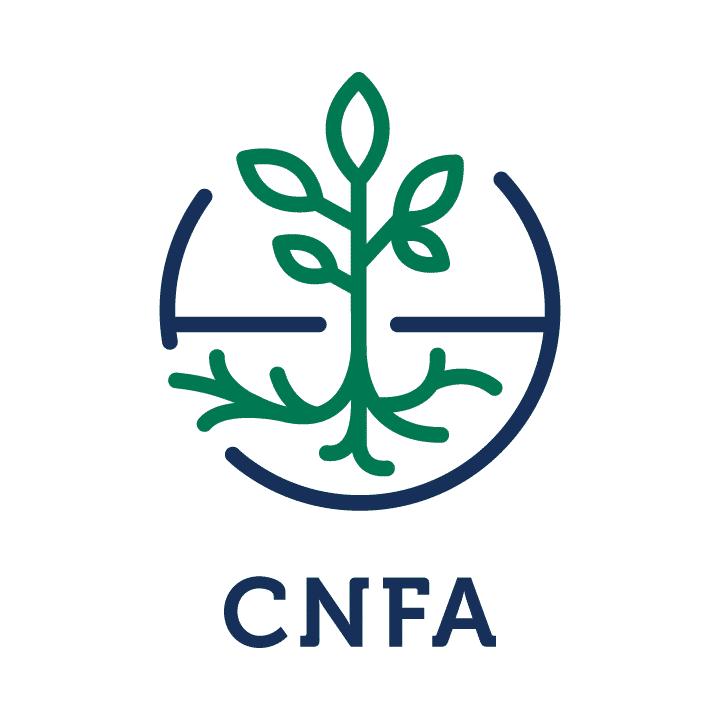 cnfa_logo